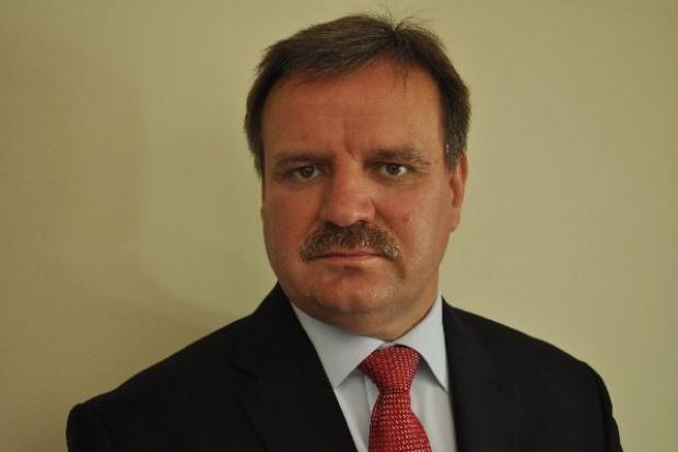 Prezes Tradisu: Producenci muszą się konsolidować