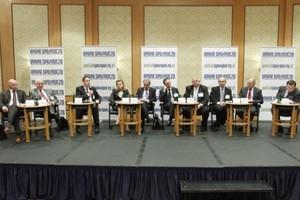 Relacja z IV Forum Rynku Spożywczego i Handlu