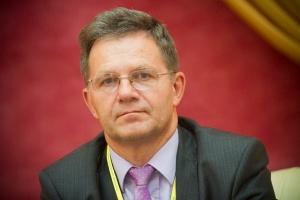 Prezes ARR: Polskie mleczarstwo jest mało prorynkowe