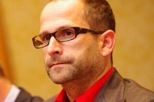 Pedro Martinho: Nie będziemy rozwijać dystrybucji online