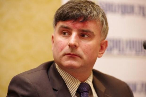 Menadżer RWE: Koszty energii można zmniejszyć nawet o milon złotych