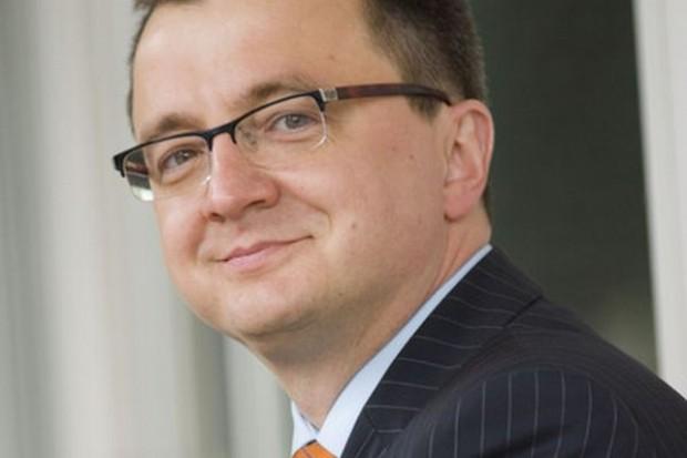 Prezes Emperii: Inwestor Stokrotki dostanie kilkadziesiąt dodatkowych lokalizacji