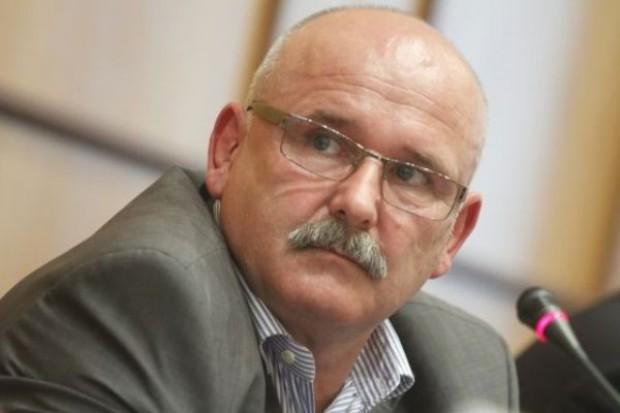 Prezes ZM Konarczak: Branża mięsna potrzebuje jeszcze silniejszej promocji