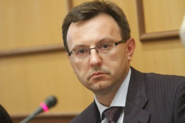 Wiceprezes firmy Tarczyński: Idziemy w kierunku coraz węższej specjalizacji