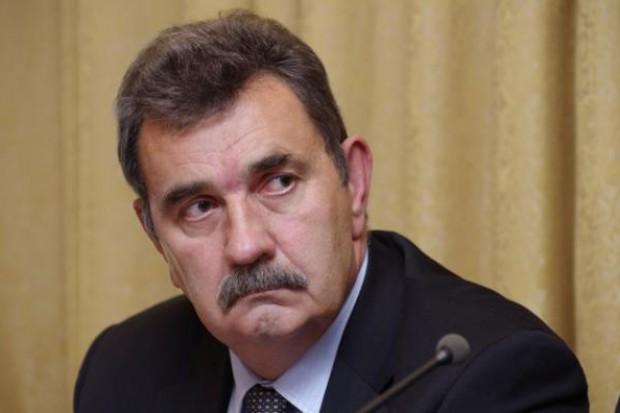 Prezes Spomleku: Outsourcing jest rozwiązaniem dla mniejszych mleczarni