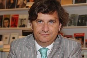 Janusz Palikot nt. sytuacji rolników: Jeśli ktoś nie płaci za dostarczony towar, to kradnie