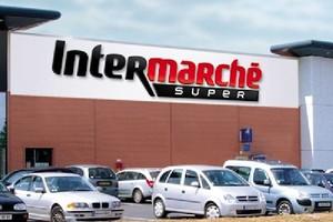Sieć Intermarche zainteresowana zakupem sklepów od Emperia Holding
