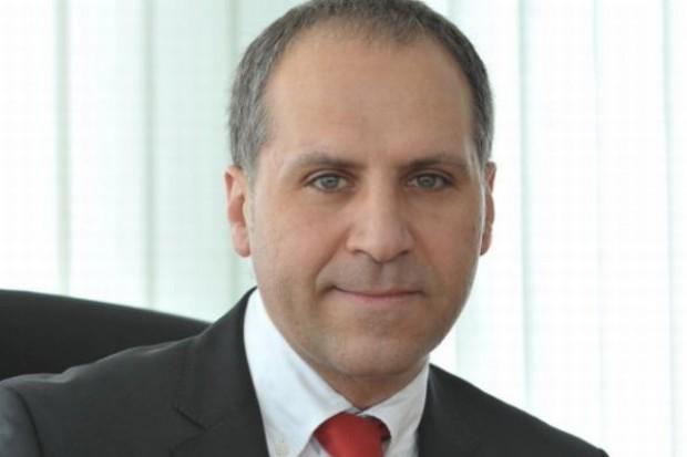 Ahmed Elafifi nowym dyrektorem generalnym Coca-Cola HBC Polska