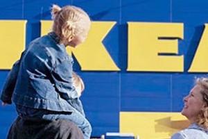 Podkładali bomby w sklepach IKEA w całej Europie. Policja zatrzymała dwóch Polaków