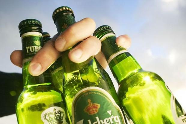W 2011 r. sprzedaż piwa w Polsce może się zwiększyć o ok. 2 proc.