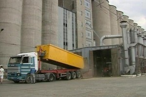 Spółdzielcy mają problemy z zakupem PZZ Stoisław