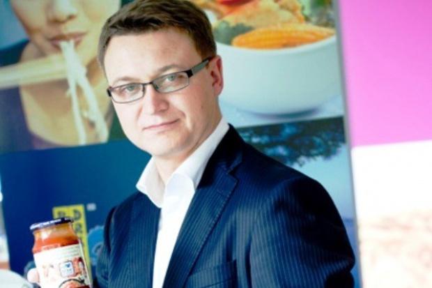 AB Foods Polska stawia na budowanie świadomości konsumenta oraz nowe produkty