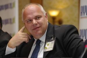 Współwłaściciel Polmleku: Na rynku mamy za dużo podmiotów mleczarskich