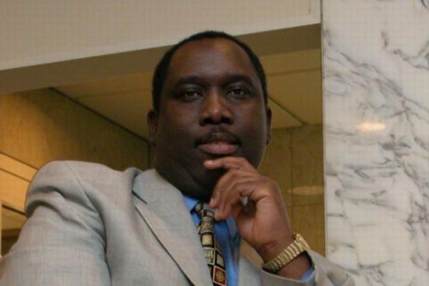 Ekonomista DK Notus: Afryka może być atrakcyjna jako miejsce inwestycji w sektorze spożywczym