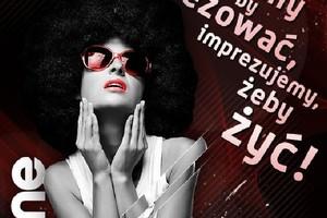 Sieć Intermarche wprowadza do sklepów produkty pod nową marką własną - Partyzone