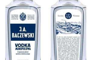 J.A. Baczewski: Sprzedaż znacząco przekracza nasze pierwotne oczekiwania