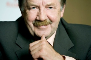 Dyrektor firmy Danone: Dyskusja o kwotach jest bezprzedmiotowa