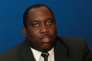 Ekspert: Różnice kulturowe i niepewność polityczna to główne ryzyka inwestycji w Afryce