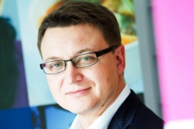 Dyrektor AB Foods: Rynek produktów orientalnych rośnie tak szybko, iż wkrótce nie będą o wiele droższe od innych