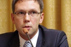 Właściciel POW Lubawa: Nie wykluczam, że w ciągu najbliższych 2-5 lat poszukamy inwestora