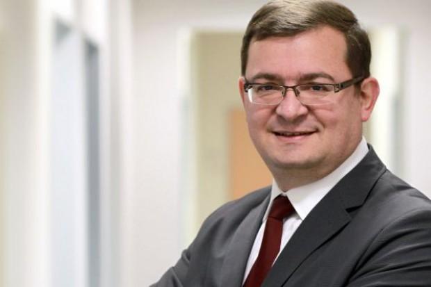 Carrefour podpisał umowę z McDonalds. Pierwsza restauracja ruszy w hipermarkecie w Warszawie