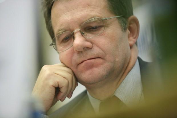 Prezes ARR: Polskie mleczarstwo cechuje totalny chaos w działalności marketingowej.
