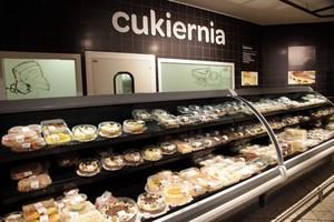 Zdjęcie numer 1 - galeria: Carrefour otwiera hipermarket w nowym koncepcie. Sklep notuje 15-proc. wzrost sprzedaży