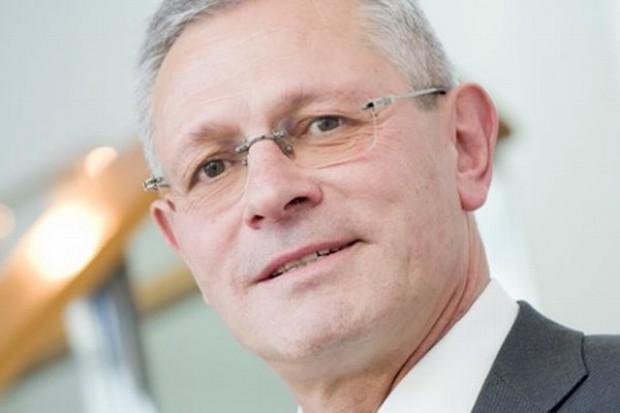 Prezes Kraft Foods Polska: W ciągu najbliższych miesięcy na rynku nie będzie łatwo