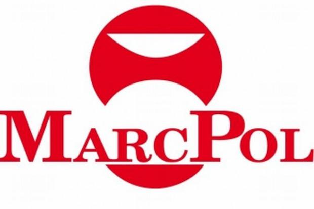 Sieć MarcPol: Nabywca akcji od komornika nie będzie miał żadnych uprawnień kontrolnych