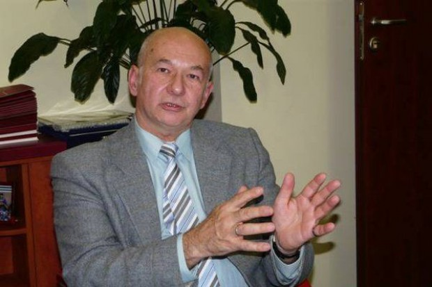 Prof. Twardowski: Genetycznie zmodyfikowane materiały są dodawane do ok. 70 proc. artykułów spożywczych