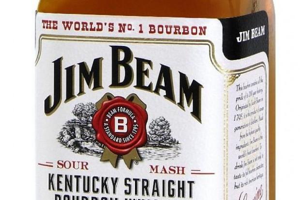 Alkohole premium w małych pojemnościach