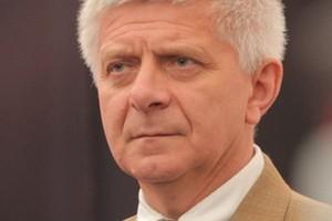 Prezes NBP: Euro straciło na atrakcyjności, nie warto się spieszyć z jego przyjęciem