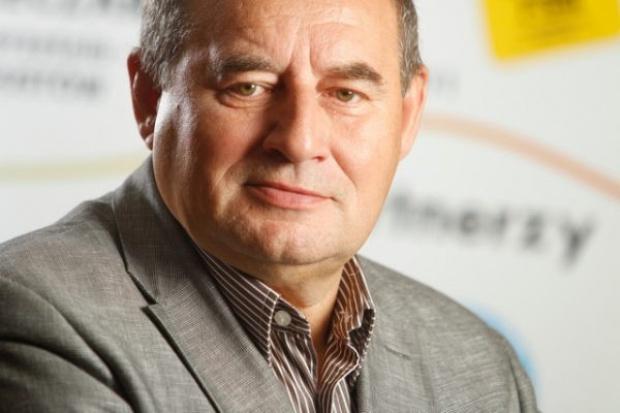 Dyrektor Robico: Największym zagrożeniem dla mleczarzy jest tworzenie marek własnych przez sieci