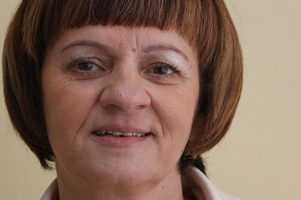 Dyrektor PSD: W 2012 r. sieć Gama będzie miała nawet 100 sklepów