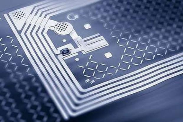 Menadżer Unit4 Teta: Obserwujemy zwiększone zainteresowanie urządzeniami wyposażonymi w znaczniki RFID