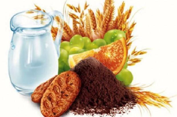 Kraft Foods: Ciastka pożywne jednym z dynamiczniej rozwijających się segmentów
