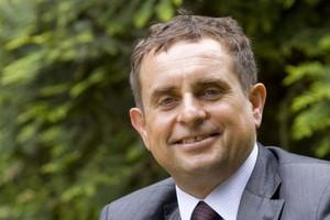 Prezes Otmuchowa: Konsolidacja z Odrą nabiera tempa
