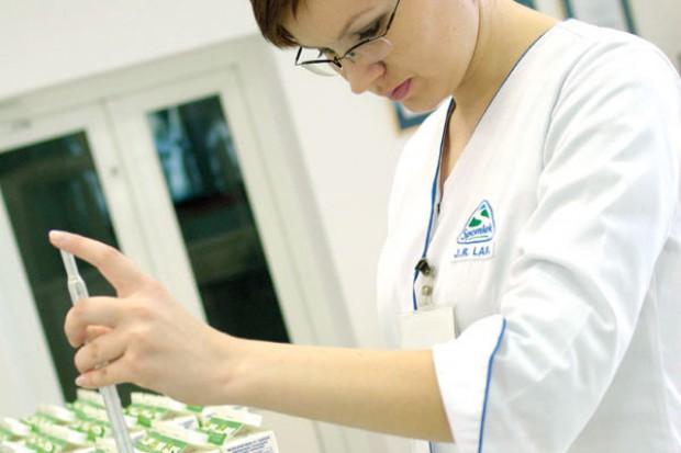 Hortimex: Rynek aromatów spożywczych jest rozwojowy ale bardzo konkurencyjny
