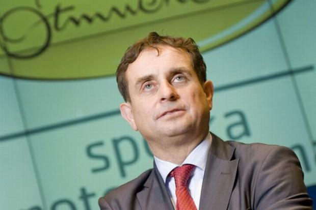 Prezes Otmuchowa: Chcemy rozwijać portfel produktów prozdrowotnych