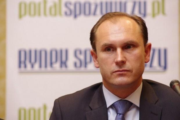 Prezes Herbapolu: Segment energetyków doświadcza w tym roku wyjątkowej konkurencji wewnętrznej
