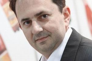 Dyrektor Browaru Staropolskiego: Chcemy zwiększyć moce produkcyjne