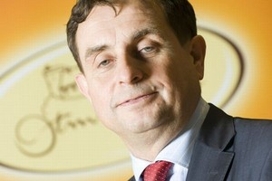 Prezes Otmuchowa: W przyszłym roku w kanale tradycyjnym chcemy osiągnąć 75-80 mln zł przychodów