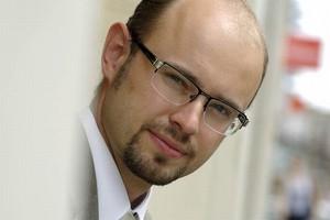Prezes ZP PPS: Na promocję polskiej wódki za granicą trzeba będzie poczekać