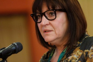 Prezes Infodome: Wzrasta krajowy rynek sera