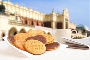 Bahlsen: Rozwój rynku ciastek private labels nie jest zagrożeniem dla produktów markowych