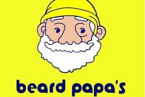 Beard Papa's - nowa sieć sklepów spożywczych wchodzi do Polski