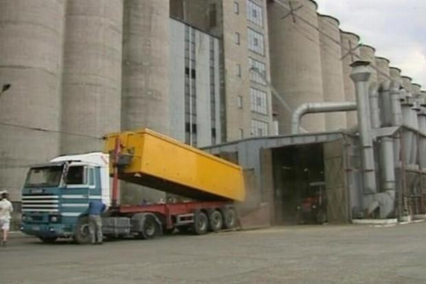 Rolnicy nadal chcą przejąć PZZ Stoisław