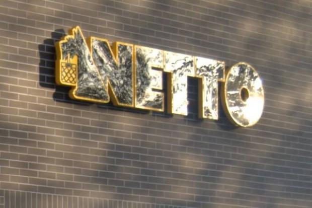 230 sklepów sieci dyskontów Netto w Polsce