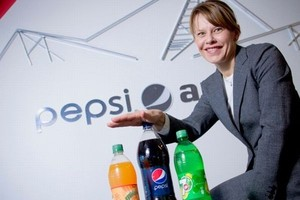 Dyrektor PepsiCo: Konsumenci nie są przygotowani do zaakceptowania wysokich wzrostów cen napojów