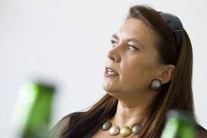 Była prezes Royal Unibrew będzie budować silną markę wędlin i mięs zakładów Madej-Wróbel